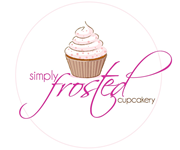Simply Frosted