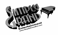 Simply Grand Entertainment