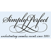 Logo of Simply Perfect