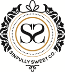 Sinfully Sweet Co.