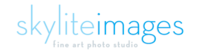 Skylite Images Fine Art Photo Studio