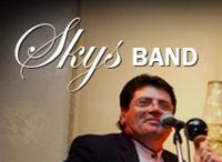 Sky's Band