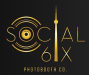 Social 6ix Photobooth Co