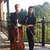 Solo musicians for wedding ceremonies and cocktails