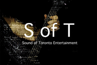 SofT Entertainment