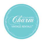 Southern Charm Vintage Rentals