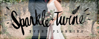 Sparkle and Twine Event Planning