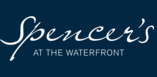 Spencer's at the Waterfront