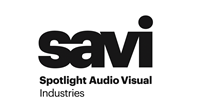 Spotlight Audio Visual