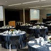 Snell hall daytime corporate booking 10% discount
