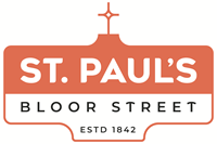 St. Paul's Bloor Street