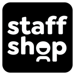 Staff Shop Inc.