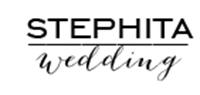 Stephita Invitations