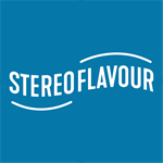 Stereoflavour Entertainment