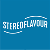 Logo of Stereoflavour Entertainment