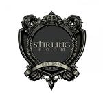 Stirling Room