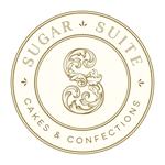 Sugar Suite