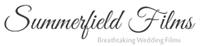 Summerfield Films