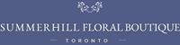 Summerhill Floral Boutique