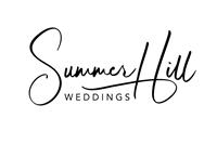 Summerhill Weddings