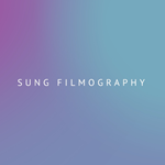 Sung Filmography