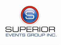 Superior Events Group