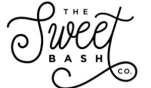 Sweet Bash Co.