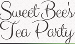 Sweet Bee Tea Party