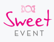 SweetEvent.ca