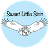 Sweet Little Sirin