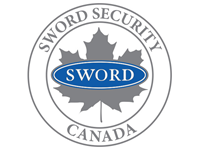 Sword Security