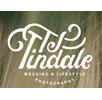 Logo of TJ Tindale Photography