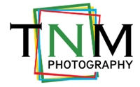 TNM Photography