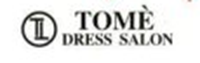 TOMÉ Dress Salon