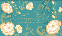 Tanya List Designs