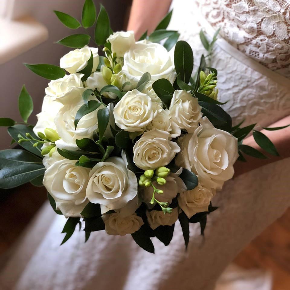 Terrain flowers toronto florists izmirmasajfo