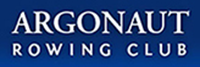 The Argonaut Rowing Club