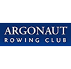 Logo of The Argonaut Rowing Club