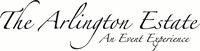 The Arlington Estate