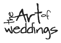 The Art of Weddings