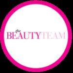 The Beauty Team