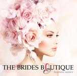 The Brides Boutique