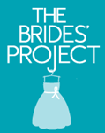 The Bride's Project
