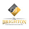 The Brighton Convention & Events Centre