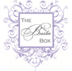 The Busta Box