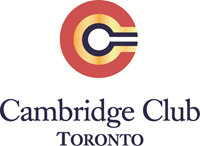 The Cambridge Club
