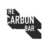 The Carbon Bar