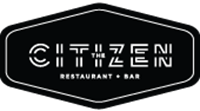 The Citizen Restaurant + Bar