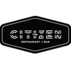The Citizen Restaurant + Bar