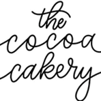 The Cocoa Cakery